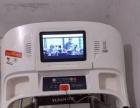 跑步机亿健精灵10.1寸屏幕,还卖1999多功能版