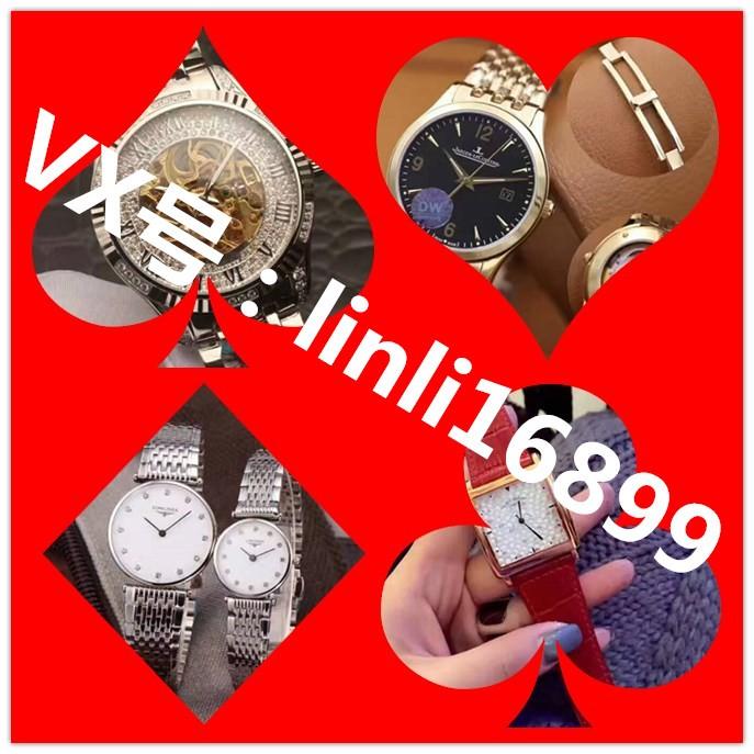 广州微厂奢侈品工厂手表包包服装饰品货源批发微信代理一件代发