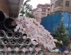 打井管 给水管 排水管 灌溉管