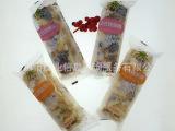 红森林法式烤芙条 葡萄味/ 乳酪味/ 抹茶味 1*5斤/箱