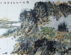 来宝国际收藏品:回看魏晋中国画的特色