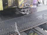 上海穿孔网板/穿孔铝板行业品牌厂家 迈饰
