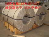 德曼供应YAIMg5Si1D YLD302压铸铝合金 高质量铝合