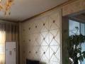 南龙国际花园小区三室两厅114平带电梯家具家电齐全