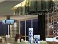 2000平米拱北跨境区展厅办公室招租28元每平米