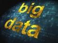 好程序员: 国内首个行业大数据价值研究院在京成立