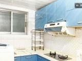 单身公寓 苜蓿园天地花园好房 免物业宽带设施全