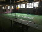 江门竞界健身房(减肥增肌塑型热线)
