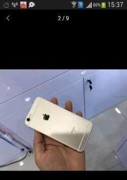 苹果6plus三网通