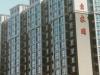 山阴-房产3室1厅-40万元
