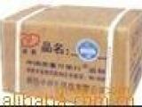 供应东北锅炉除渣剂 高效 环保