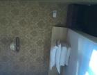 精装修单间,有网络,电视,空调,独立卫生间