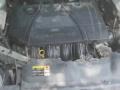 福特 福克斯 福特 福克斯2009款 福克斯-两厢 1.8 手动