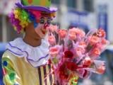 南京生日派对场地 魔术表演 卡通人偶服装 各种表演节目