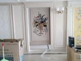 温州和信装饰木工水电泥水油漆一条龙服务