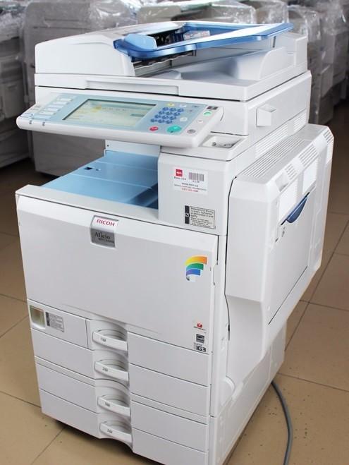 惠州复印机出租 好机器低价格 专业维护团队 服务整个惠州市