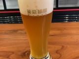原浆啤酒 原浆啤酒厂家代理价格