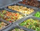 400多人工厂食堂直接外包招食堂承包商