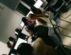 电脑3Dmax.VRay.VR培训室内外设计,一对一随到随学