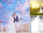 安阳最美新娘写真照