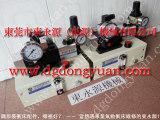 TN1-350冲床油泵维修 ,OLP8S-H-L增压泵维修