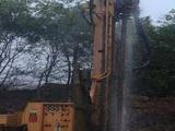 武漢江岸工程降水 基礎工程降水
