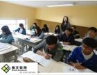 昆明八级英语培训机构小班培训八级英语 精品课程等你来