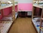 北路 越纪公寓 2室 1厅 80平米 整租越纪公寓