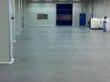 国坪涂料环氧树脂地坪,聚氨酯地坪