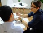 西安市内欧美籍专业外教派遣服务 合法工签 全职兼职均可