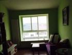 土桥附近正规一居过户快带阁楼都可以当卧室精装修随时看房