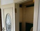 羽翼房产出租平房区建文街附近2室中装5楼拎包入住齐全