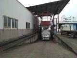 江西海绵生产厂家厂价直供各种沙发海绵,鞋材绵,裥花绵