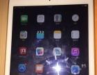 金色iPad Air2 64G 港版 WiFi+4G