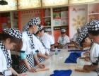 厨师培训学校 蛋糕培训 蛋糕培训学校长沙新东方烹饪学院