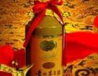 广州15年茅台酒瓶回收新价格来袭