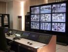大连监控安装,监控布线,监控头安装,线路检测等