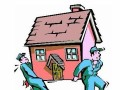 章丘家乐家美搬家公司,家具拆装,居民搬家,服务电话