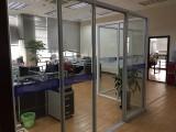 中通大厦 180平高档办公室