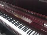 成都哪里买卖二手钢琴成都二手钢琴回收批发零售置换