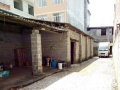330平方仓库出租离汽车东站不到50米