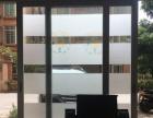 南华小区 写字楼 20平米南华小区一楼办公室出租