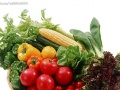 佛山蔬菜配送连锁餐饮承包食材肉禽水果配送选鸿利公司