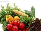 鸿利餐饮饭堂承包连锁蔬菜水果肉禽类配送食材配送公司