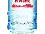 广州越秀区各个农夫山泉桶装水店地址 订水电话和优惠