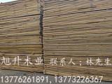 大tb板材 TB价格 江苏TB供应商 山东TB厂家
