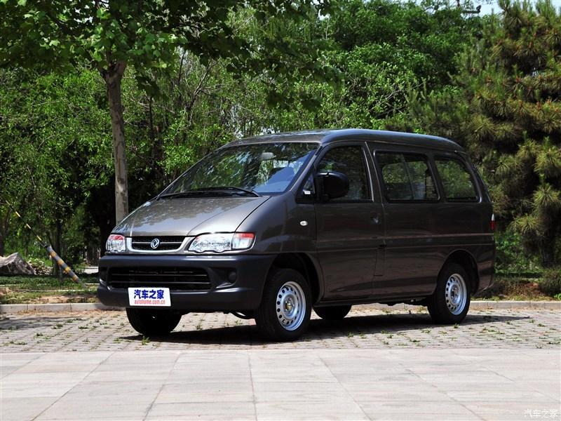 天津出租商务车客货运20元起可小型搬家