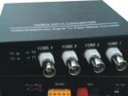 光端机,光纤收发器,光端机,传输