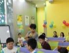 九台博冠艺术培训中心