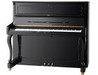 太原钢琴培训-可信赖的三益钢琴SK50D生产商